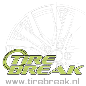 Banner Tire-Break